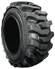Alliance Galaxy Muddy Buddy Tire