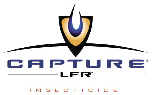 Capture LFR Insecticide