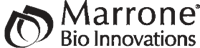 Marrone Bio Innovations, Inc.