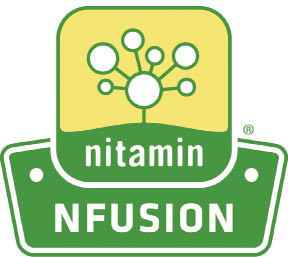 Nitimin Nfusion