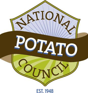 National Potato Council