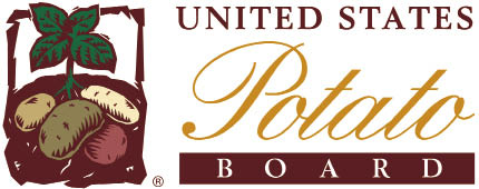 United States Potato Board