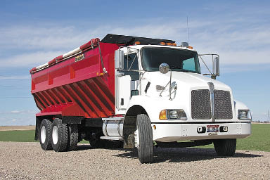 Double L 900 Series
