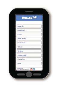 Valley Mobile