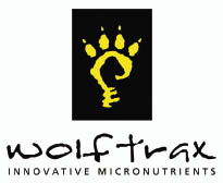 Wolf Trax Innovative Micronutrients