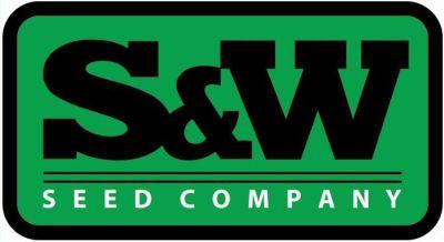 Wilbur-Ellis Partners with S&W Seed   Potato Grower Magazine
