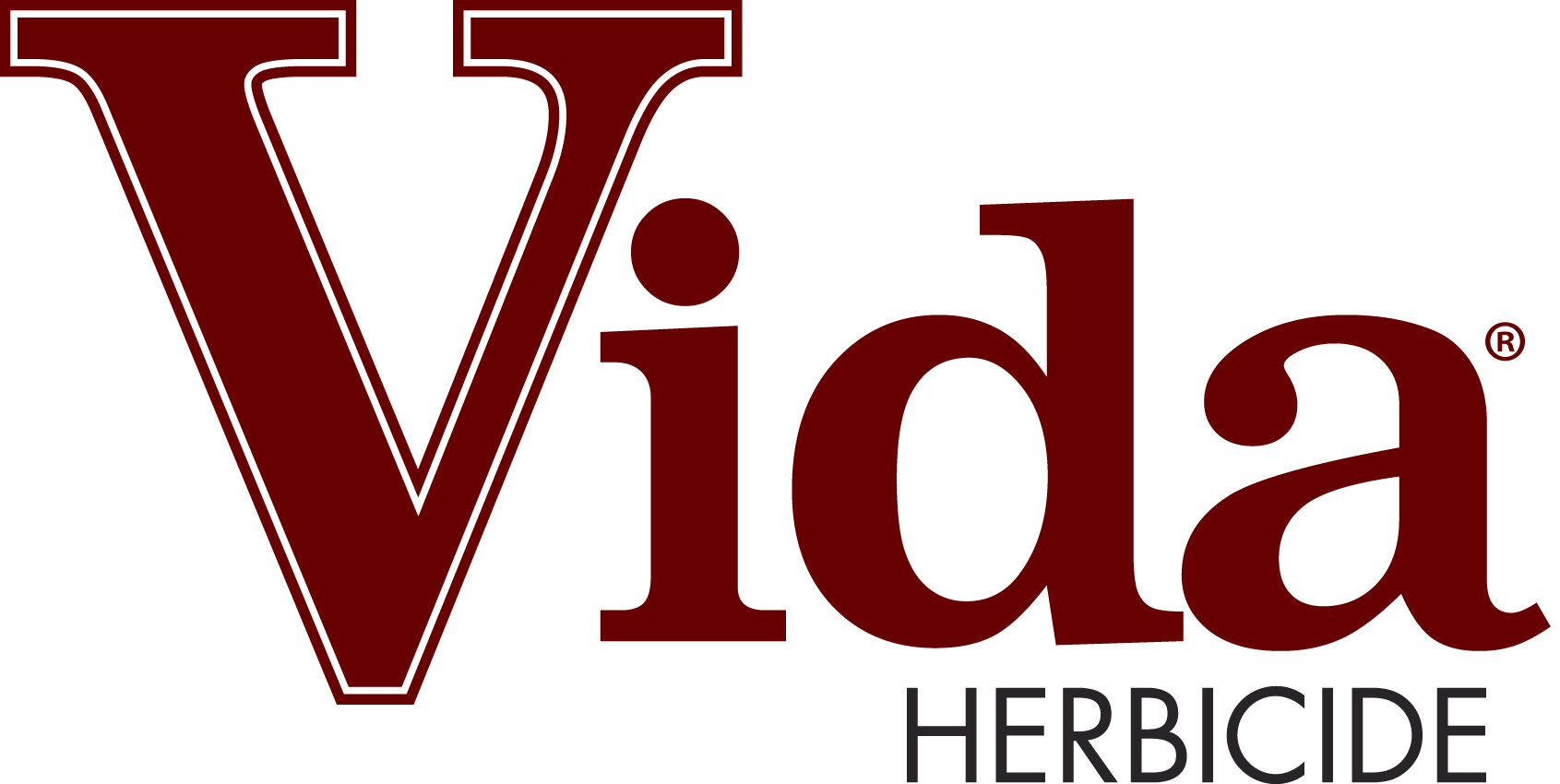 Herbicide Buyers' Guide | Potato Grower Magazine